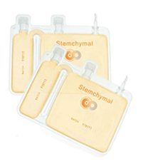 Stemchymal Packages